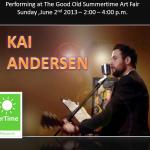 Kai-Andersen