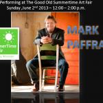 MarkPaffrath